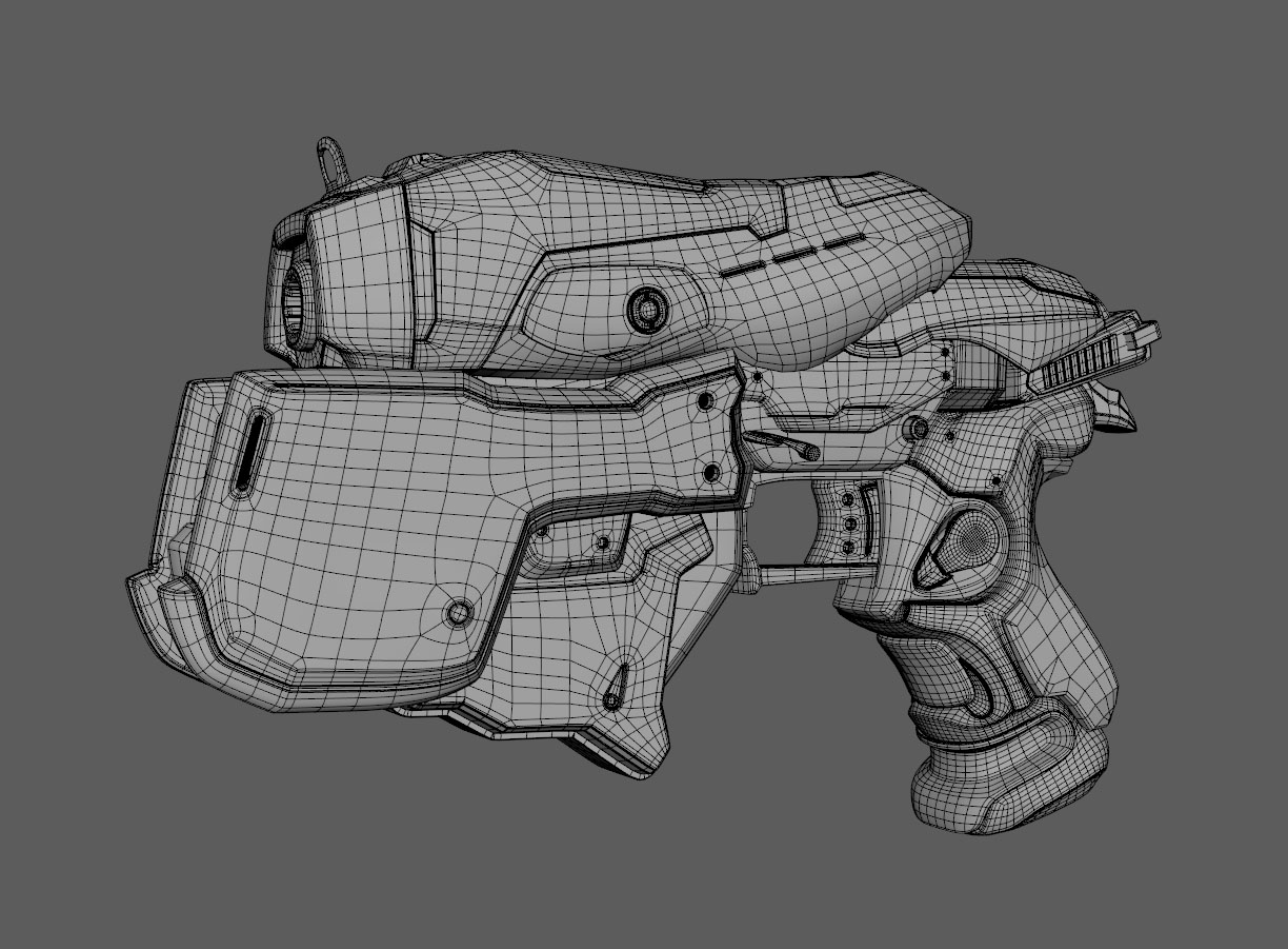 weapon014